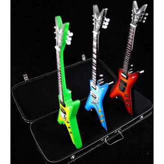 Gitarren-Etui 3, M-ROCK