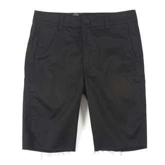 Herren Shorts METAL MULISHA - SHREDDER, METAL MULISHA