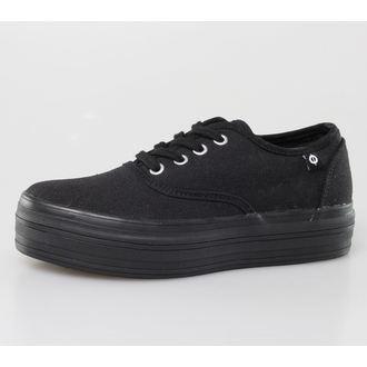 Damen Schuhe  ALTER CORE - 450 - Black