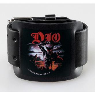 Armband Dio - Holy Diver - RAZAMATAZ, RAZAMATAZ, Dio