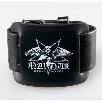 Armband Marduk - Serpent Sermon - RAZAMATAZ, RAZAMATAZ, Marduk