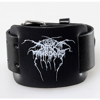 Armband Darkthrone - Logo - RAZAMATAZ, RAZAMATAZ, Darkthrone