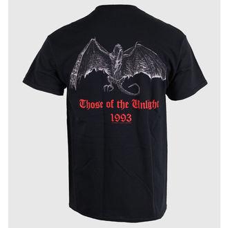 Herren T-Shirt Marduk - Thise Of The Unlight - RAZAMATAZ, RAZAMATAZ, Marduk