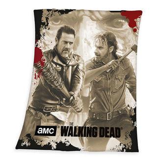 Decke The Walking Dead - HERDING, HERDING, The Walking Dead