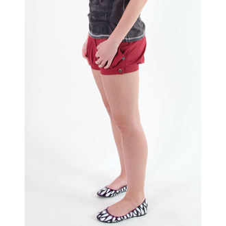 Damen Shorts FUNSTORM - Gela Mini, FUNSTORM