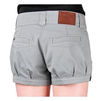 Damen Shorts  - FUNSTORM - Gela Mini, FUNSTORM