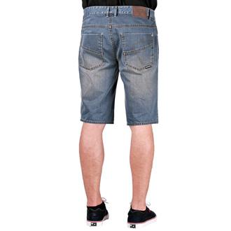 Herren Shorts  FUNSTORM - Dulen J., FUNSTORM