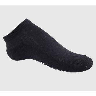 Socken FUNSTORM - Basic - AU-01404, FUNSTORM