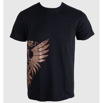 Herren T-Shirt   Behemoth - Infernal Phoenix - PLASTIC HEAD, PLASTIC HEAD, Behemoth