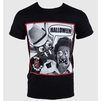 Herren T-Shirt   Dead Kennedys - Halloween - PLASTIC HEAD, PLASTIC HEAD, Dead Kennedys