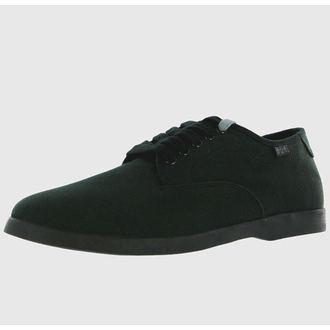 Herren Schuh IRON FIST - Coronado - Black, IRON FIST
