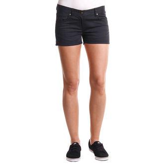 Damen Shorts  FUNSTORM - Erilla, FUNSTORM
