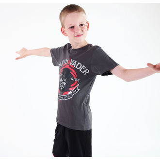 Jungen-T-Shirt  TV MANIA - Star Wars Clone, TV MANIA