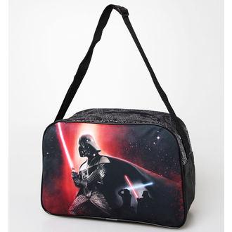 Umhängetasche STAR WARS - Darth Vader