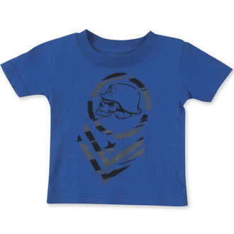 Baby/Kids T-Shirt für Jungen  METAL MULISHA, METAL MULISHA