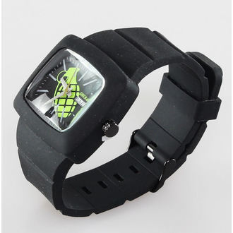 Armbanduhr - GRENADE - ROLEXTREME, GRENADE