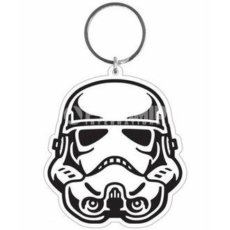 Schlüsselanhänger  Star Wars - Strom Trooper - PYRAMID POSTERS, PYRAMID POSTERS