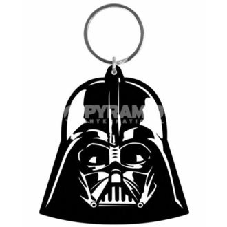Schlüsselanhänger  Star Wars - Darth Vader - PYRAMID POSTERS, PYRAMID POSTERS