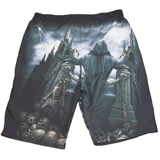 Men Swimwear (Shorts) SPIRAL - LORD REAPER