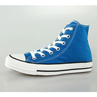Sneaker CONVERSE - Chuck Taylor All Star - CT HI Larkspur, CONVERSE