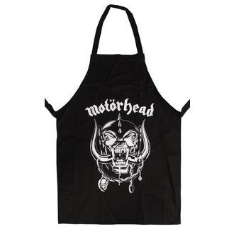 Küchen- Schürze Motörhead, NNM, Motörhead