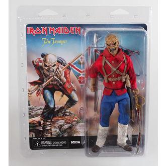 Figur Iron Maiden - Trooper Eddie, Iron Maiden