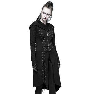 Damen Mantel PUNK RAVE - Resident Evil, PUNK RAVE