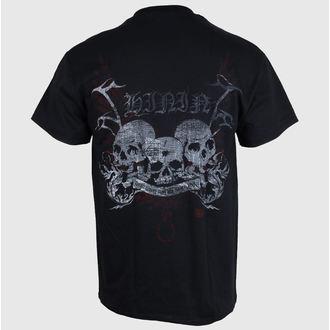 Herren T-Shirt   Shining - VI Klagopsalmer - RAZAMATAZ, RAZAMATAZ, Shining - BAND