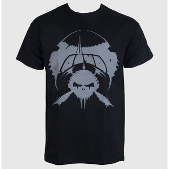 Herren T-Shirt   Voivod - Classic Logo - RAZAMATAZ, RAZAMATAZ, Voivod
