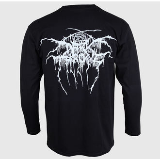 Herren Longsleeve Darkthrone - A Blaze In The Northern Sky - RAZAMATAZ, RAZAMATAZ, Darkthrone