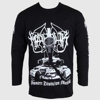Herren Langarmshirt  Marduk - Panzer Division - RAZAMATAZ, RAZAMATAZ, Marduk