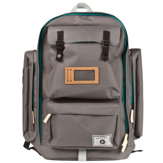 Rucksack PROTEST - Faas, PROTEST