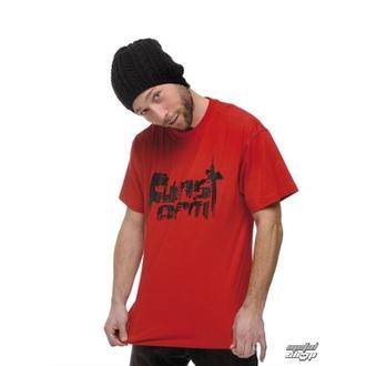 Kinder T-Shirt FUNSTORM - Ghastly, FUNSTORM