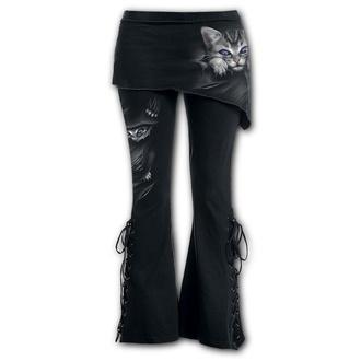 Damen Hose mit Rock SPIRAL - BRIGHT EYES - F011G459