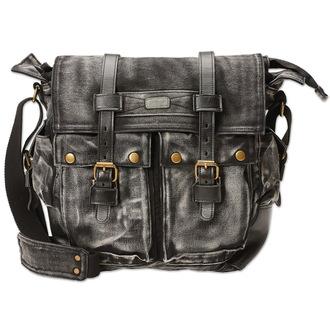 Handtasche BRANDIT - Park Avenue, BRANDIT