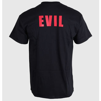 Herren T-Shirt   Monster Magnet - Evil - JSR, Just Say Rock, Monster Magnet