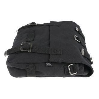 Tasche klein Brandit - Black, BRANDIT