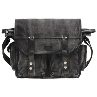 Handtasche BRANDIT - Hinsdale Vintage, BRANDIT