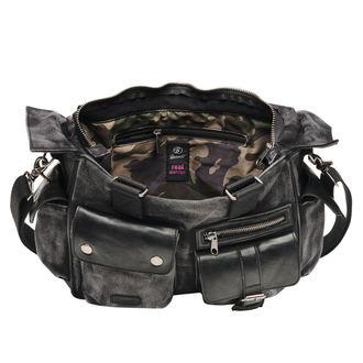 Pitkin Avenue Girls Bag Handtasche Brandit qcrDnGYaOb