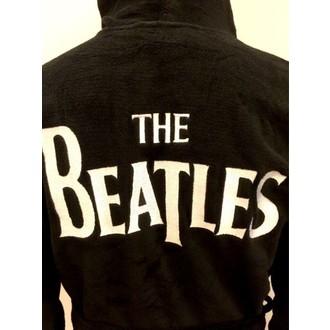 Bademantel The Beatles - Logo Drop T
