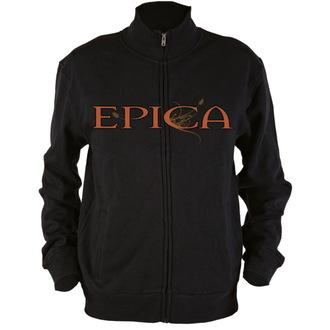 Herren Hoodie Epica - Retrospect - NUCLEAR BLAST, NUCLEAR BLAST, Epica