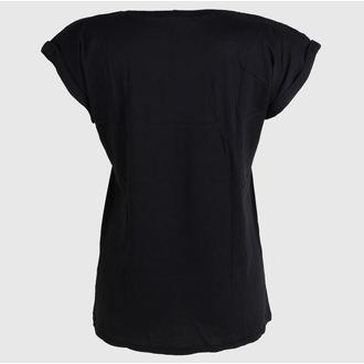 Damen T-Shirt Black Veil Brides - Crossed - PLASTIC HEAD, PLASTIC HEAD, Black Veil Brides