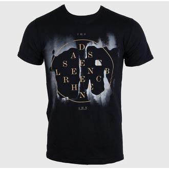 Herren T-Shirt   Ihsahn - Das Seelenbrechen - PLASTIC HEAD - PH8401