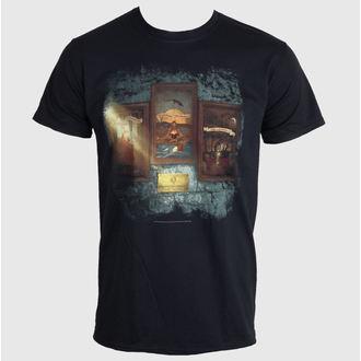 Herren T-Shirt   Opeth - Communion Album - PLASTIC HEAD, PLASTIC HEAD, Opeth