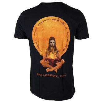 Herren T-Shirt Opeth - Sun - PLASTIC HEAD, PLASTIC HEAD, Opeth