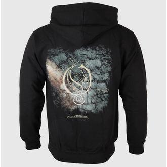 Herren Hoodie Opeth - Wall - PLASTIC HEAD, PLASTIC HEAD, Opeth
