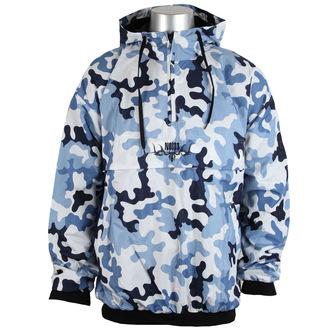 Jacke l.blue Army, NOIZZ