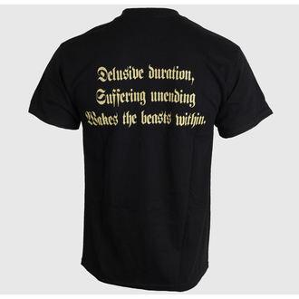 Herren T-Shirt Decrepit Birth - Infest - RELAPSE, RELAPSE, Decrepit Birth