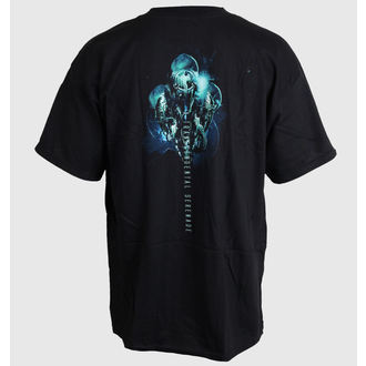 Herren T-Shirt Obscura - AEVUM - RELAPSE, RELAPSE, Obscura
