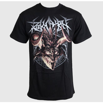 Herren T-Shirt Revocation - My Name - RELAPSE, RELAPSE, Revocation